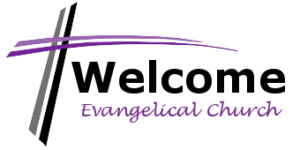 Welcome Evangelical Church